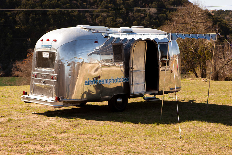  Airstream-2
